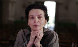 Juliette Binoche HD pictures