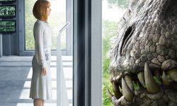 Jurassic World HD pictures
