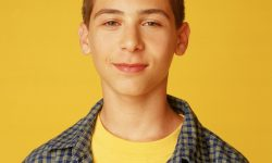 Justin Berfield HD pictures