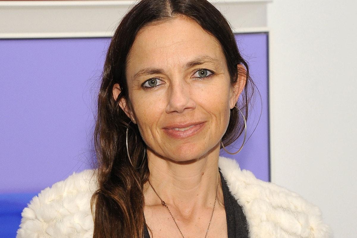 Justine Bateman HD pictures