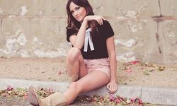 Kacey Musgraves HD pictures