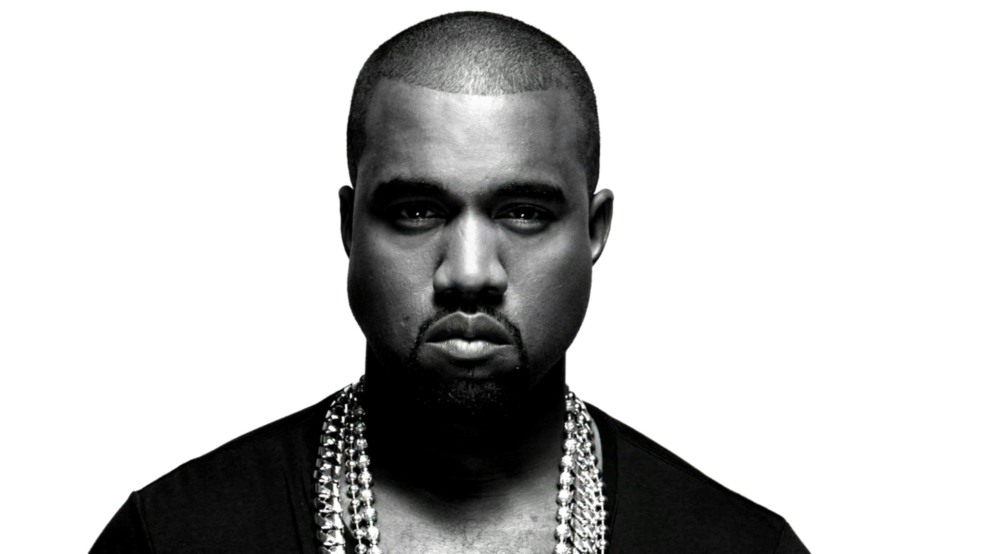 Kanye West HD pictures