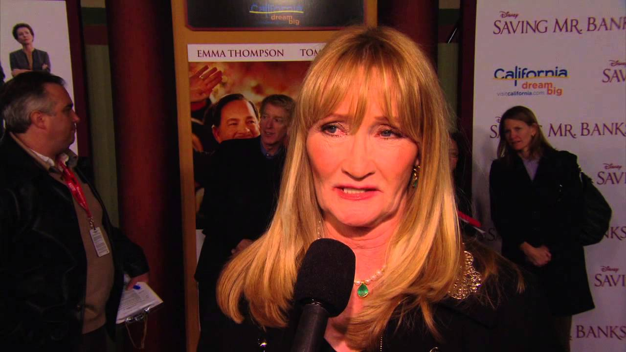 Karen Dotrice HD pictures
