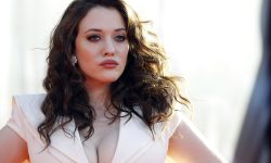 Kat Dennings HD pictures