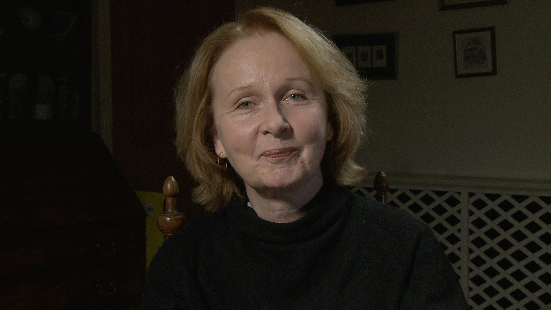 Kate Burton HD pictures