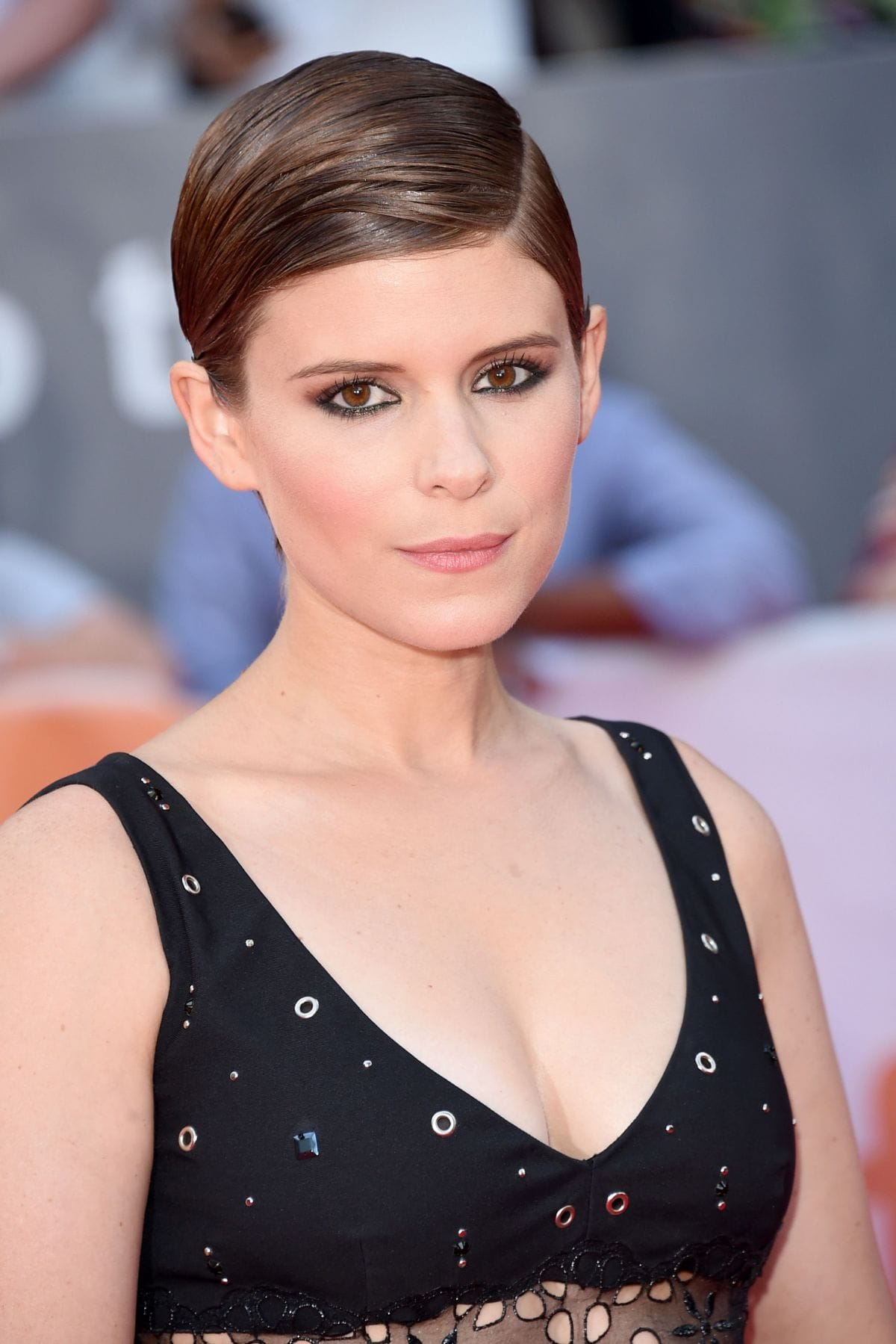 Kate Mara HD pictures