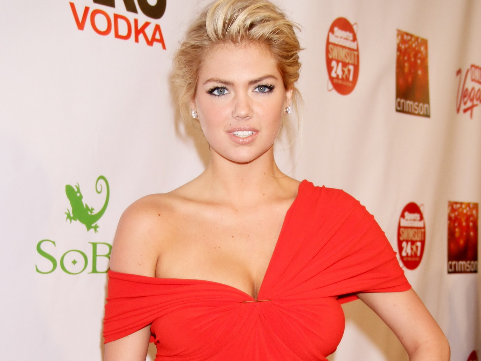 Kate Upton HD pictures