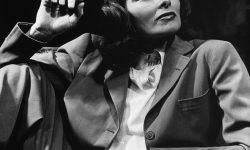 Katharine Hepburn HD pictures