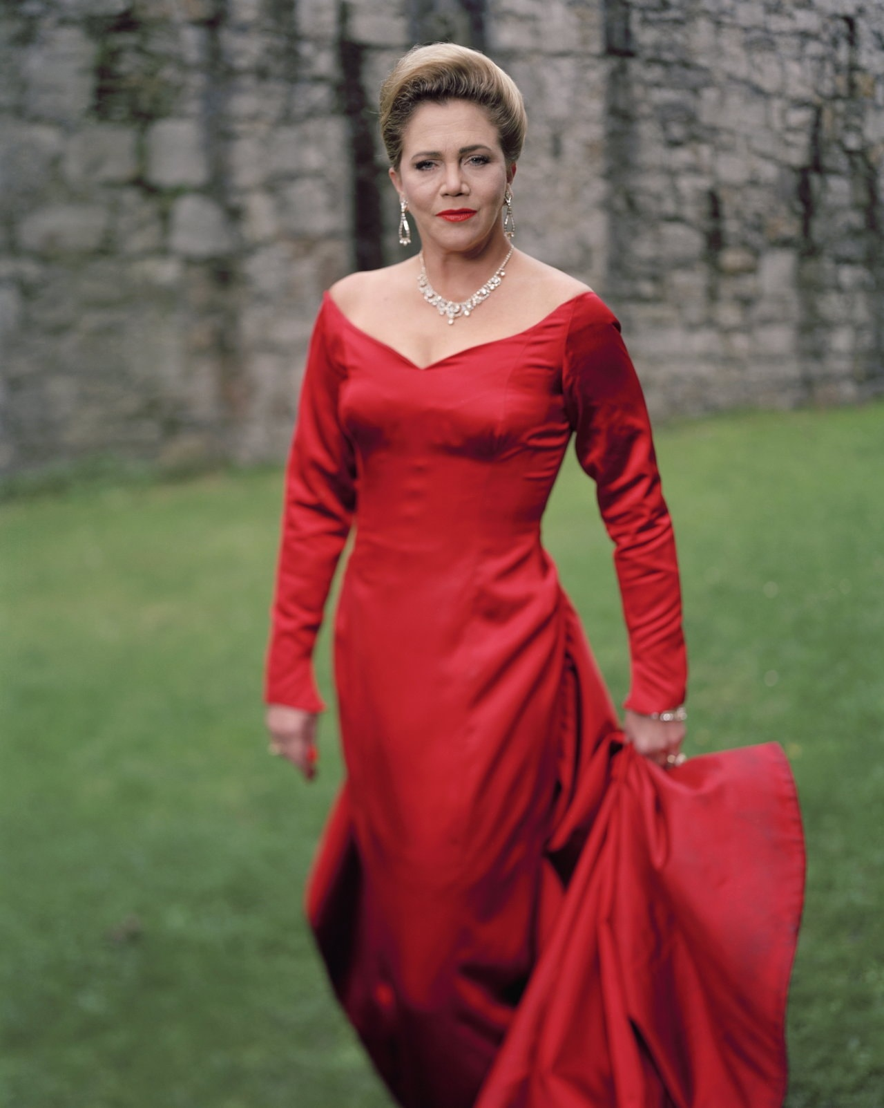 Kathleen Turner HD pictures