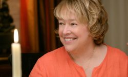 Kathy Bates Full hd wallpapers