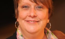 Kathy Burke HD pictures