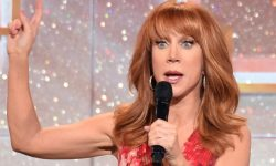 Kathy Griffin HD pictures