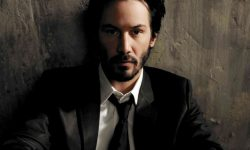 Keanu Reeves HD pictures