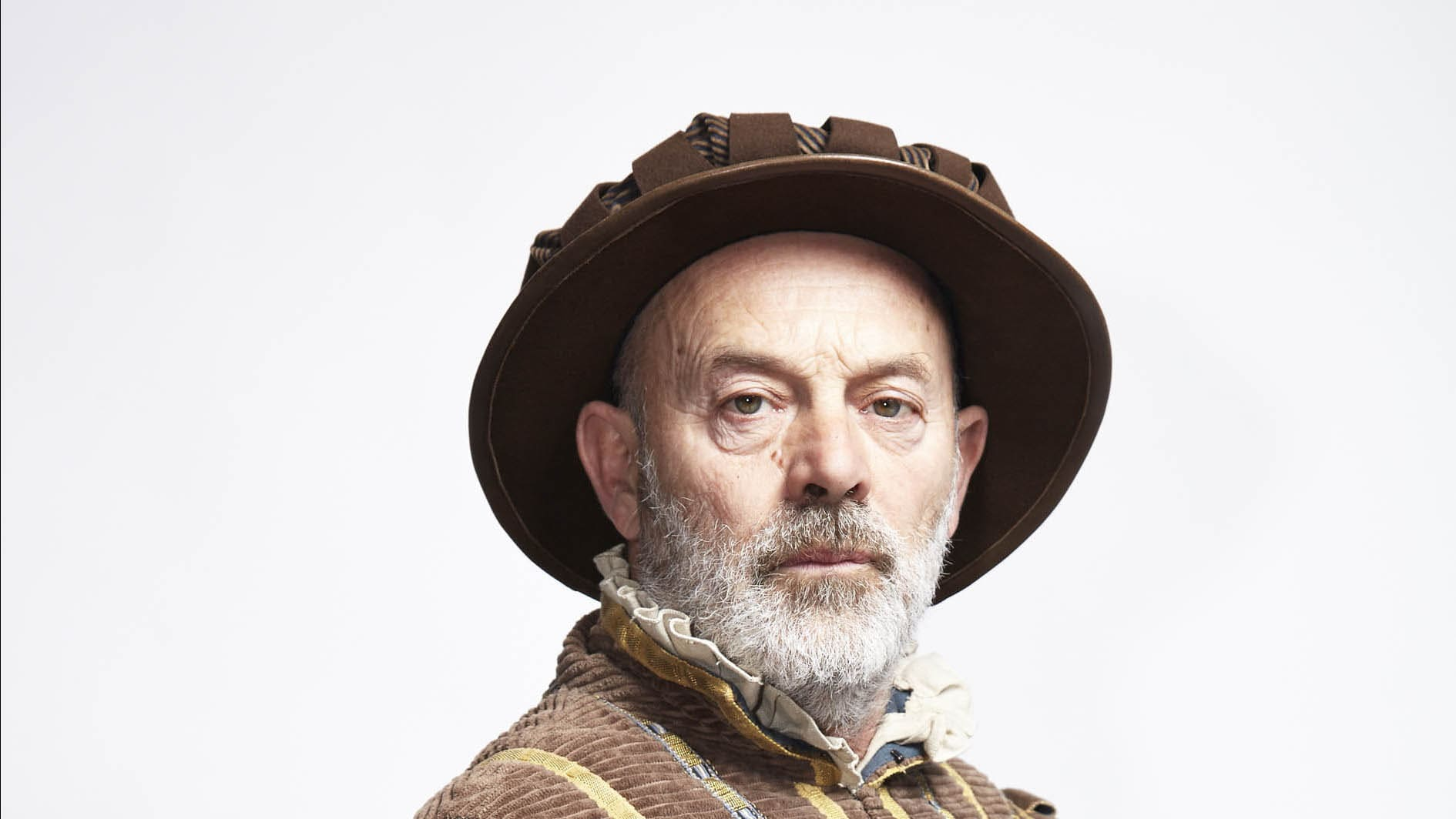 Keith Allen HD pictures