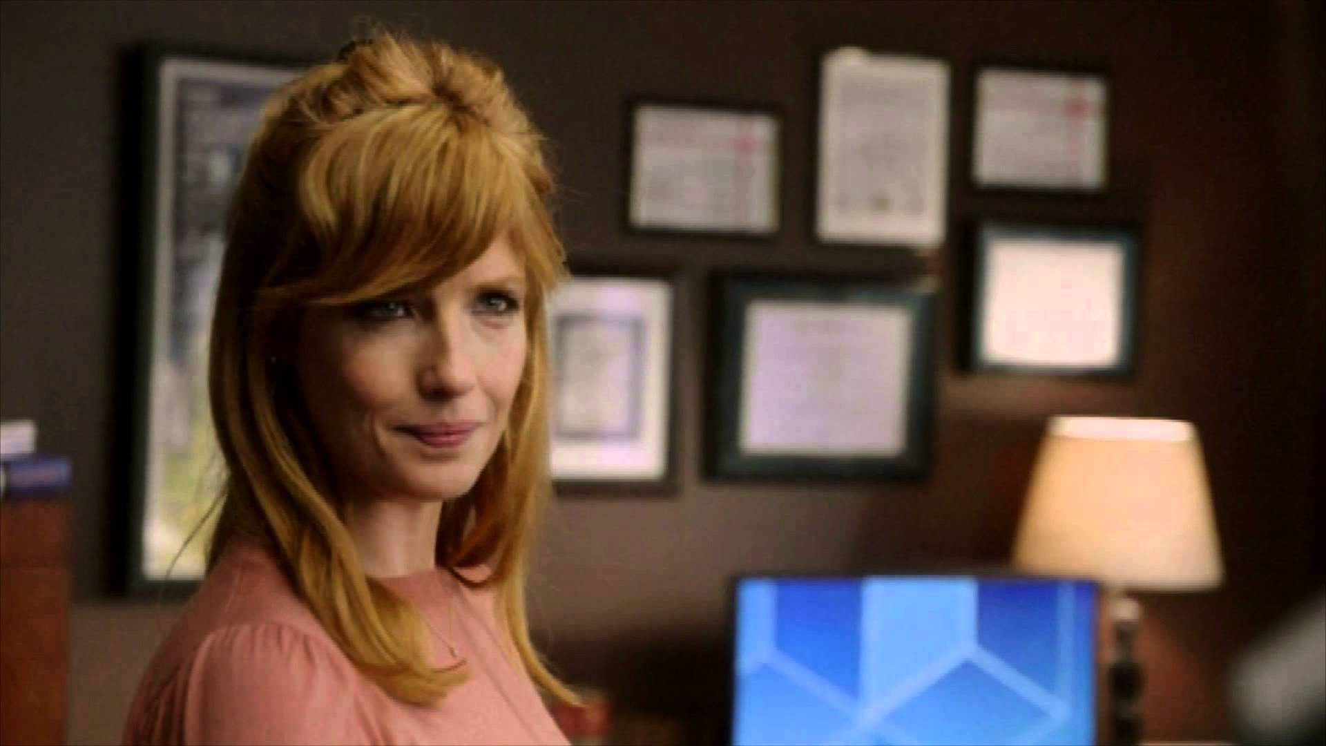 Kelly Reilly HD pictures