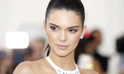 Kendall Jenner HD pictures