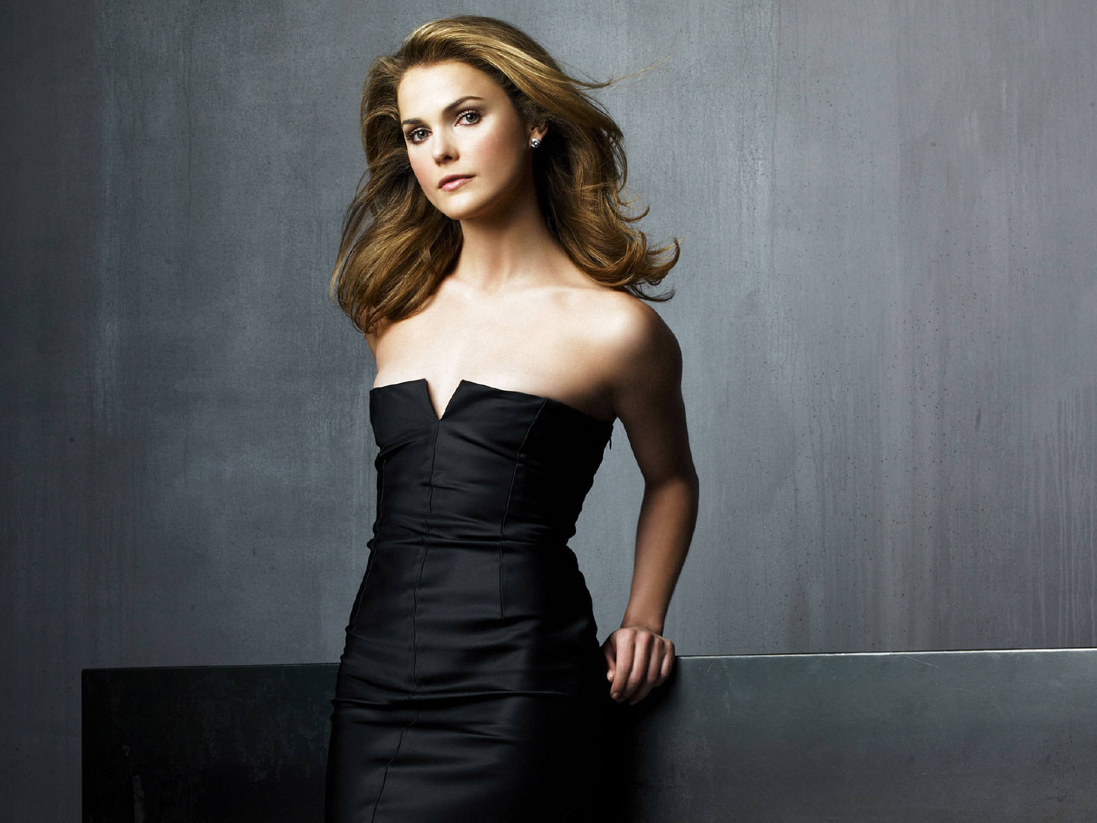 Keri Russell HD pictures