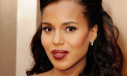 Kerry Washington HD pictures