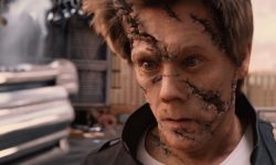 Kevin Bacon HD pictures