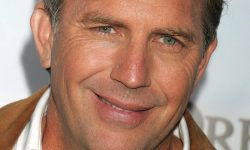 Kevin Costner HD pictures