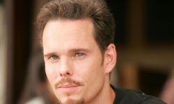 Kevin Dillon HD pictures