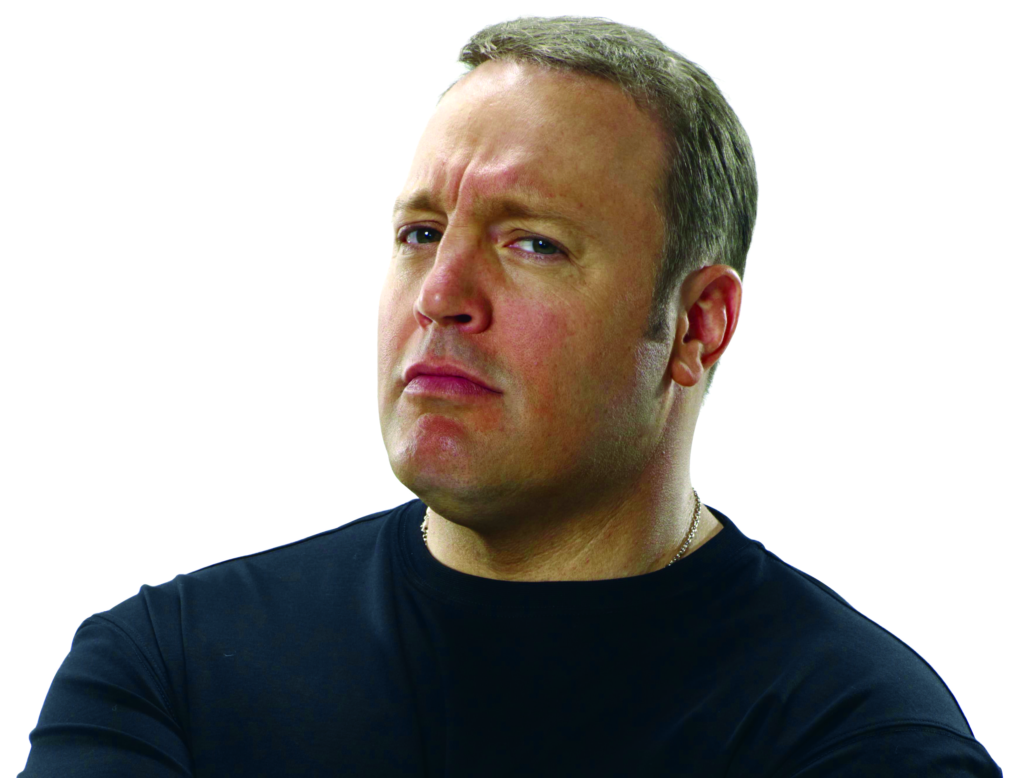 Kevin James HD pictures