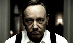 Kevin Spacey HD pictures