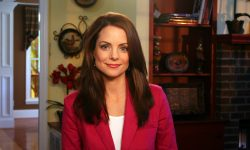 Kimberly Williams-Paisley HD pictures