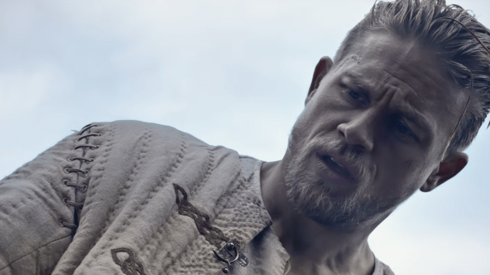 King Arthur: Legend of the Sword HD pictures