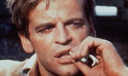 Klaus Kinski HD pictures