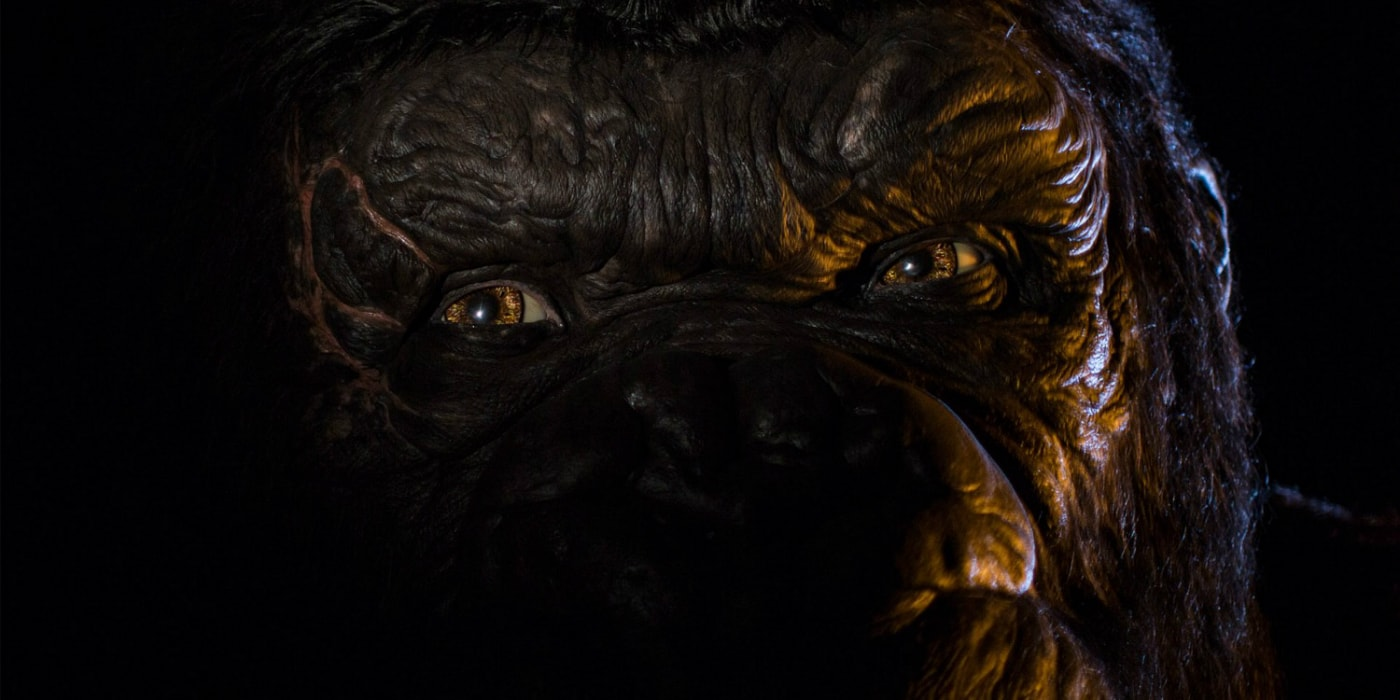 Kong: Skull Island HD pictures