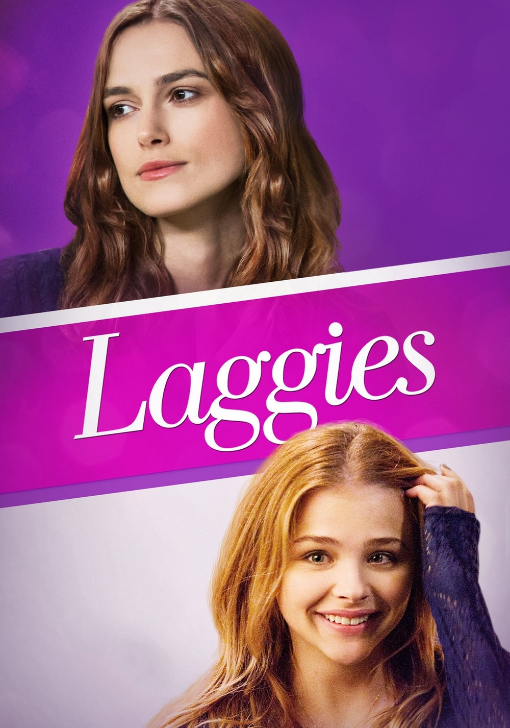 Laggies HD pictures