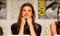 Lake Bell HD pictures