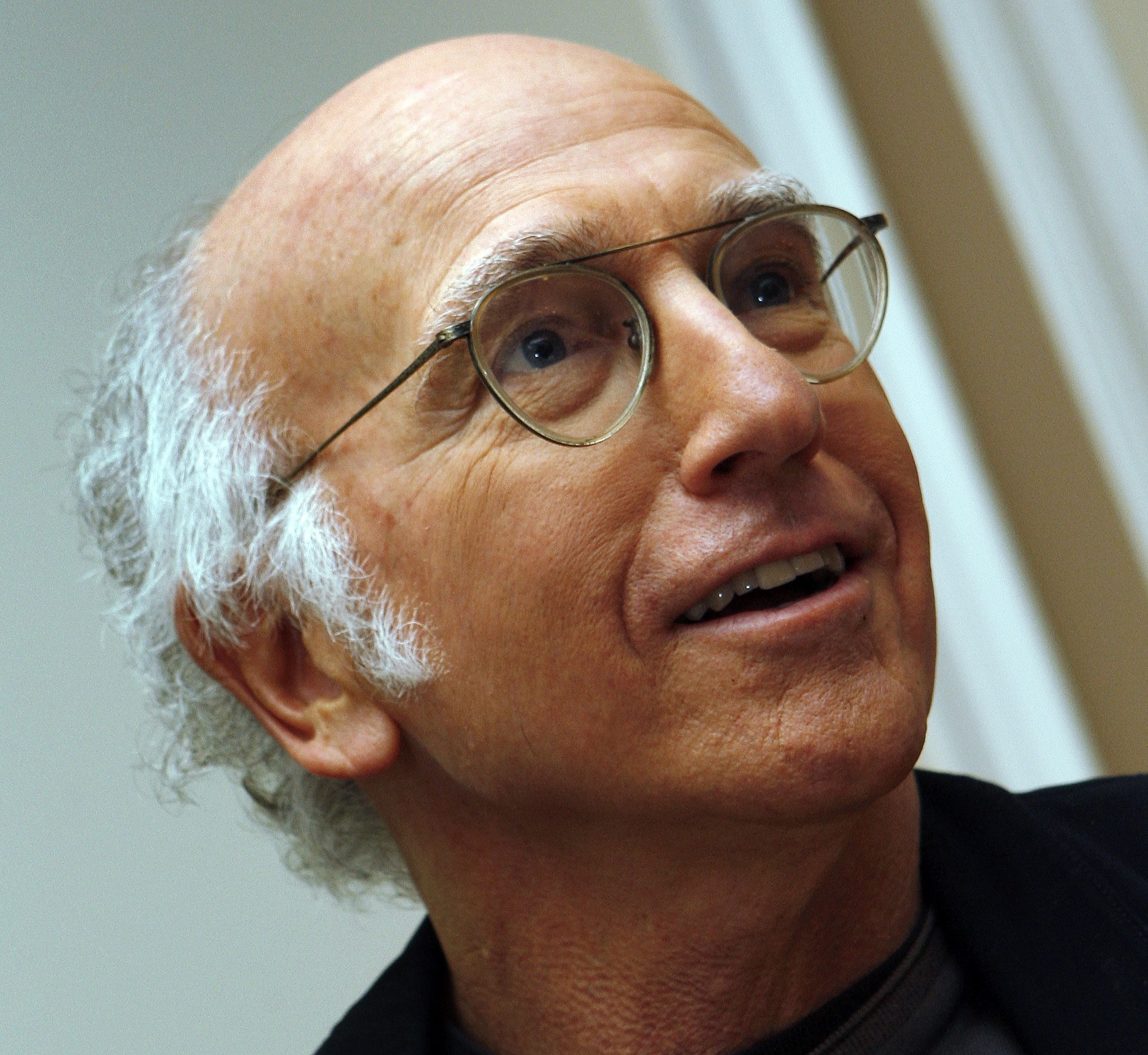 Larry David HD pictures