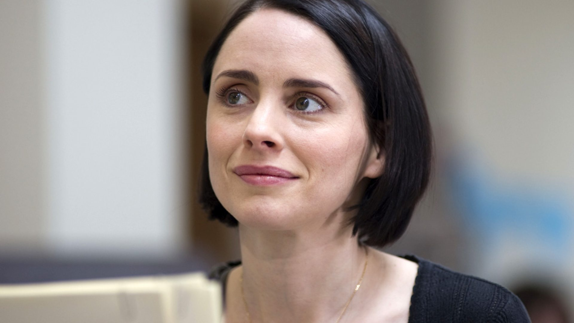 Laura Fraser HD pictures
