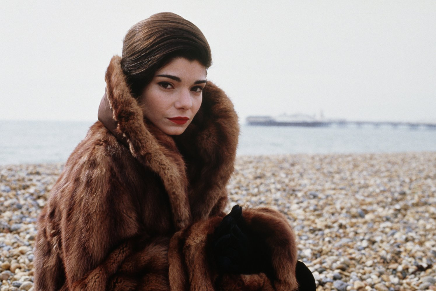 Laura San Giacomo HD pictures