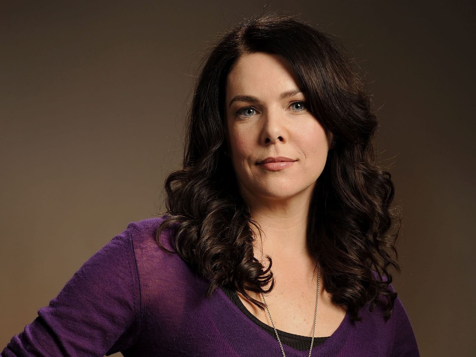 Lauren Graham HD pictures