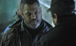 Laurence Fishburne HD pictures