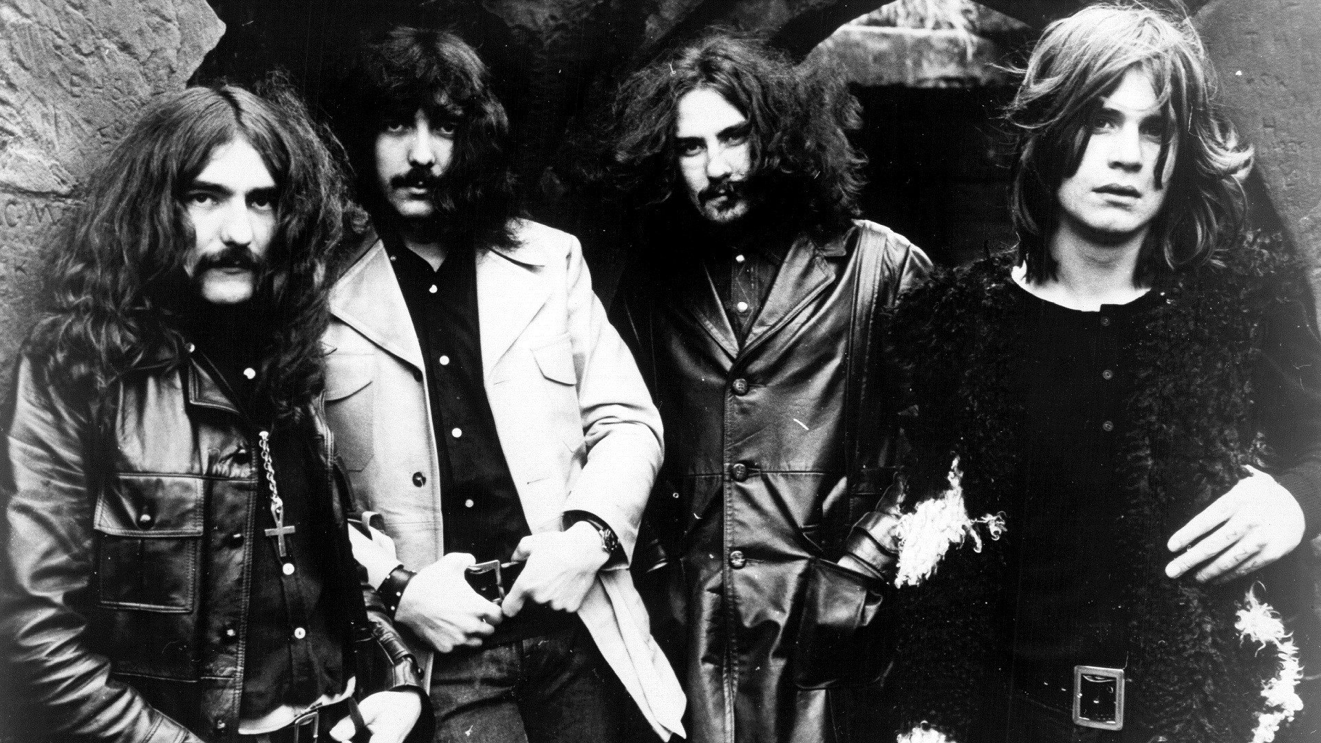 Led Zeppelin HD pictures