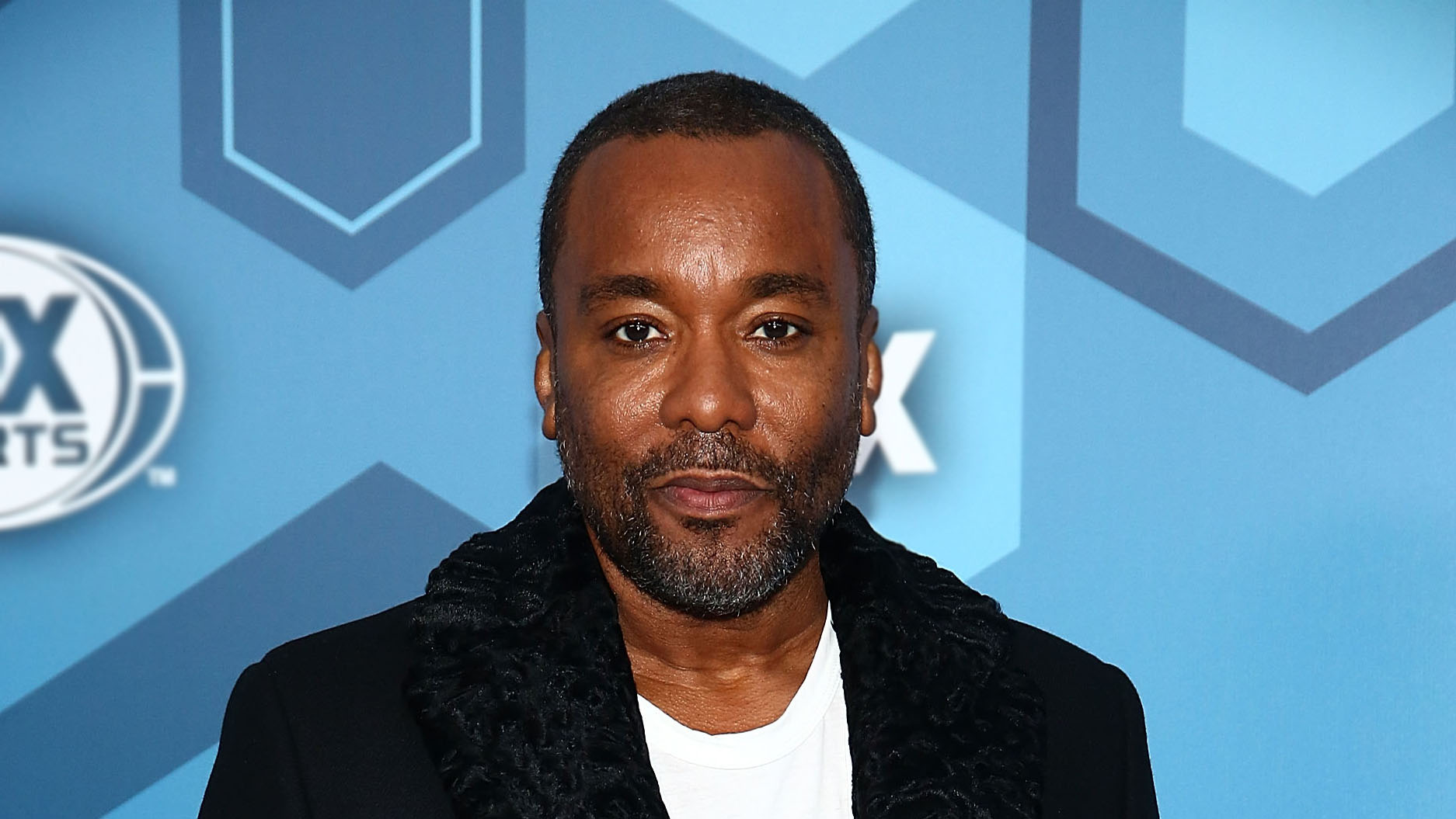 Lee Daniels HD pictures
