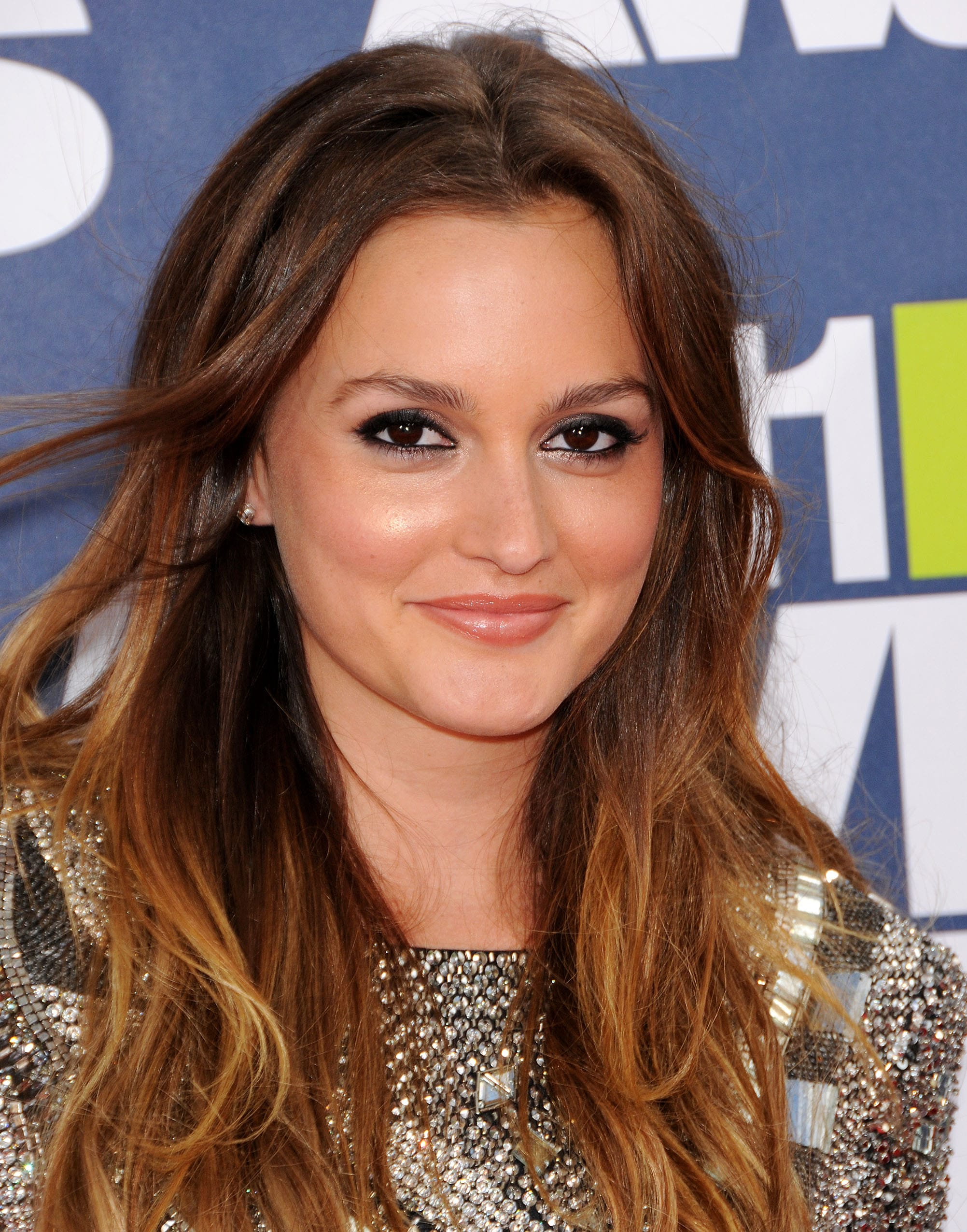 Leighton Meester HD pictures
