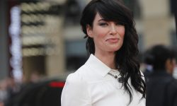 Lena Headey HD pictures