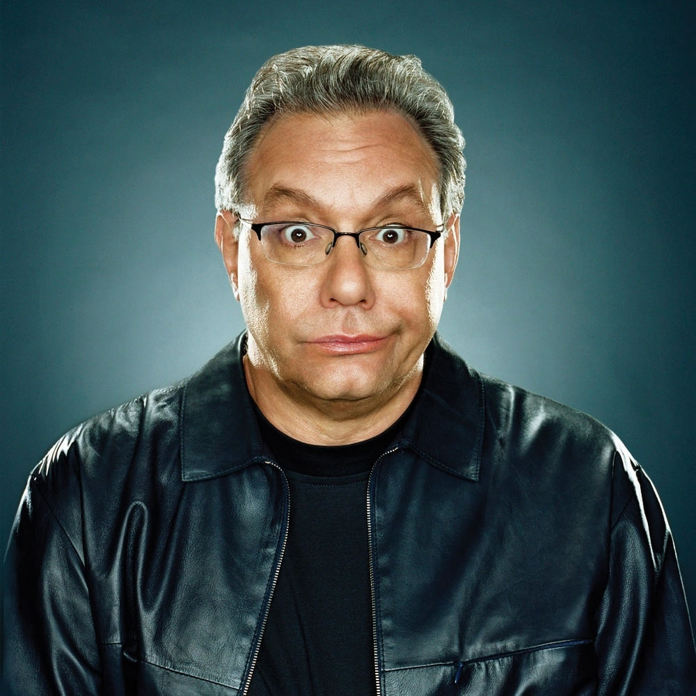 Lewis Black HD pictures