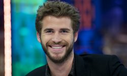 Liam Hemsworth HD pictures