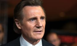 Liam Neeson HD pictures