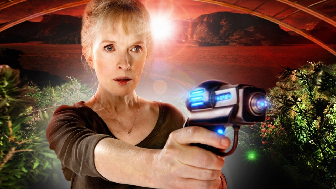 Lindsay Duncan HD pictures