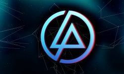 Linkin Park HD pictures
