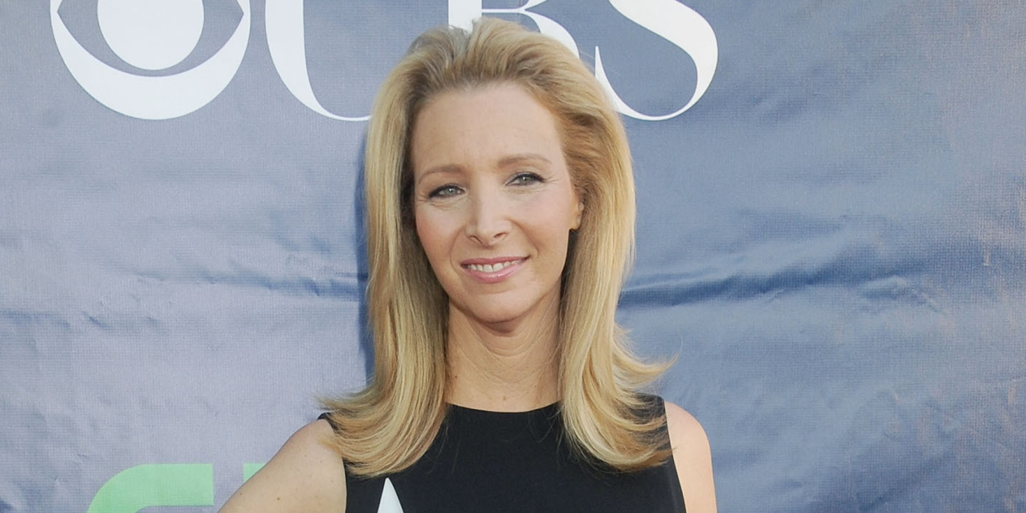 Lisa Kudrow HD pictures