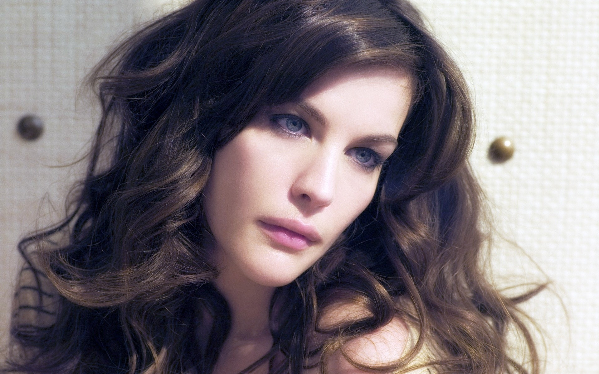 Liv Tyler HD pictures