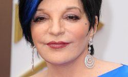 Liza Minnelli HD pictures